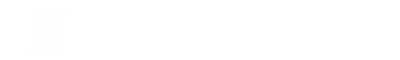 Javelinfactor Graphic Design Logo
